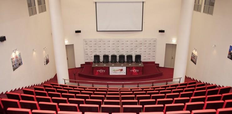 Казань-Арена 3