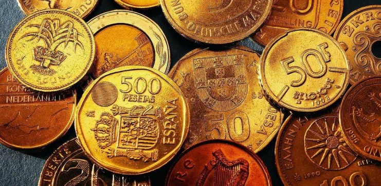 gold_coins_1